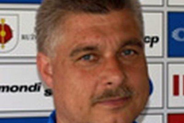Igor Bella.
