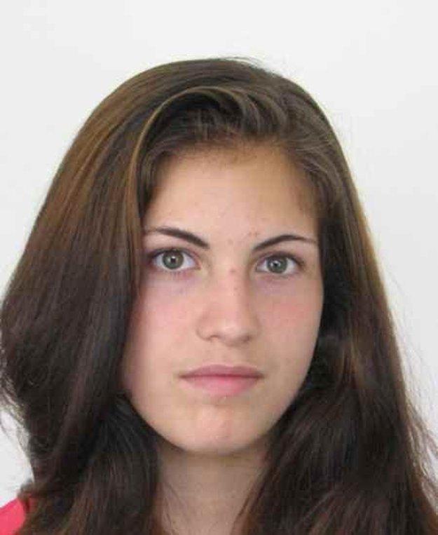 Katarína Široká