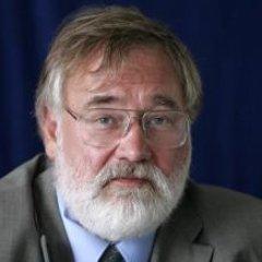 Jozef Prokeš