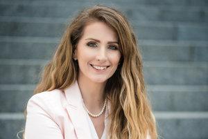 Soňa Ondrejková, Rozhýb biznis