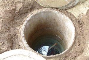 22. marec je Svetovým dňom vody.