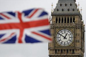 Politico: Kritéria na presun agentúr EÚ znevýhodňujú menšie krajiny