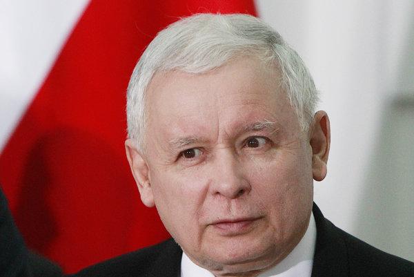 Poľsko zrejme napokon upraví spornú reformu súdnictva