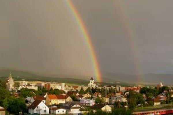Zníženie príjmov z daní sa dotkne aj Prievidze a okolia.