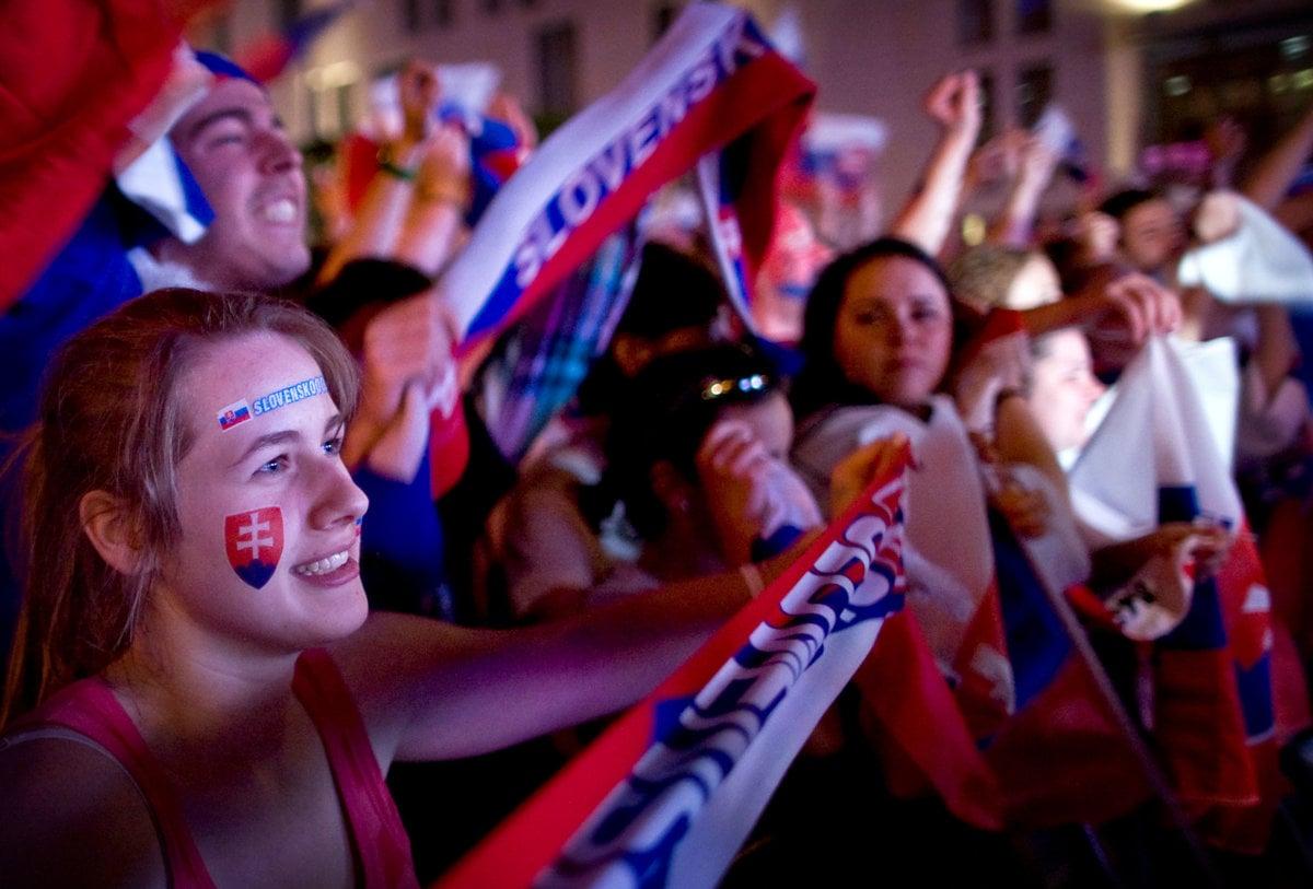 Ms V Hokeji 2017 Tv Program A Online Prenosy Sportsmesk