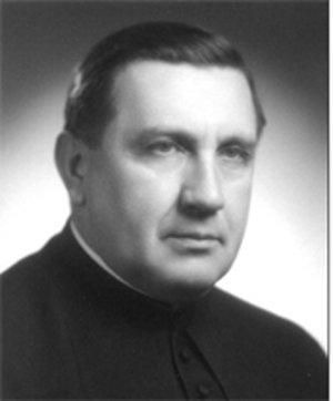 Miron Petrašovič.