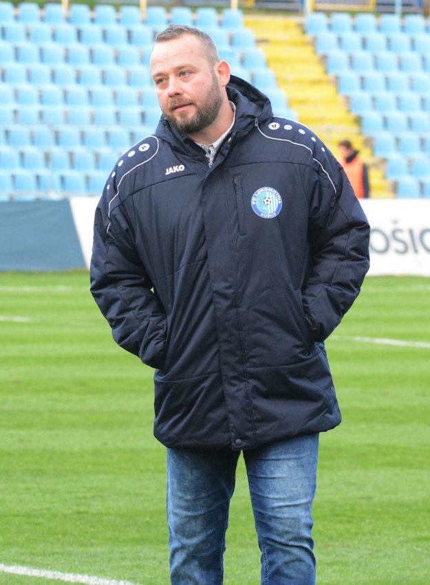 Albert Rusnák.