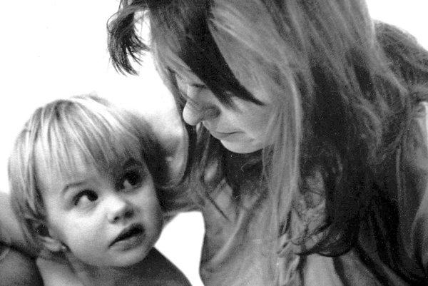 Dnešný deň patrí všetkým mamičkám.