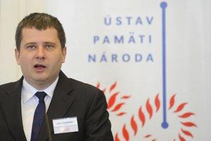 Ivan Petranský