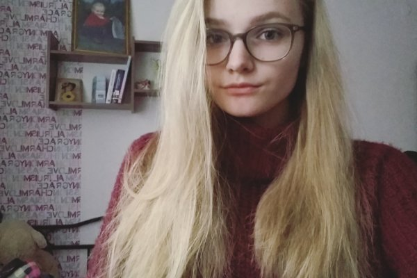 Martina Ďurianová.