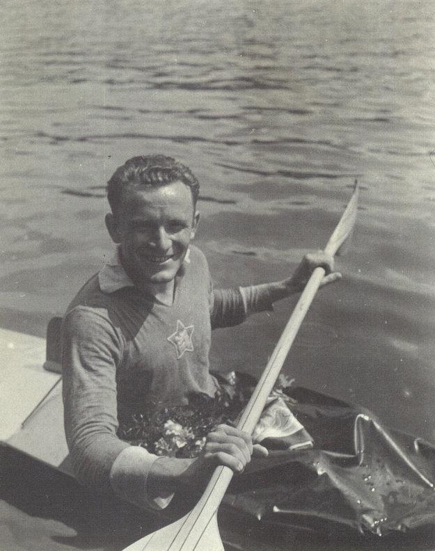 Ladislav Čepčiansky.