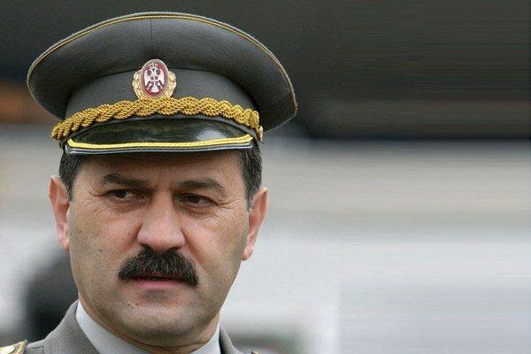 Novak Djukič.