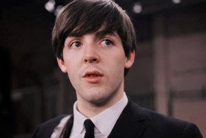 Paul McCartney má neuveriteľnú silu prekonať tragické udalosti, hovorí Meky Žbirka.