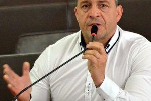 Zdenko Kozák, poslanec - kandidoval za SNS, je členom poslaneckého klubu Smer - SD.