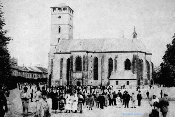 Rok 1896.