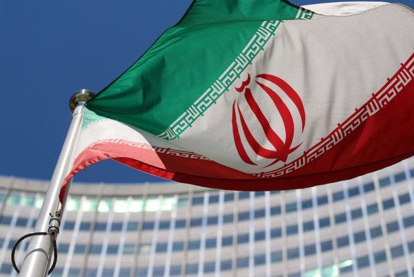 Irán tvrdí, že rozložil špionážnu sieť CIA