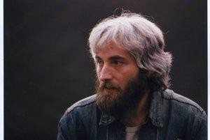 Dežo Ursiny by mal 4. októbra sedemdesiat rokov.