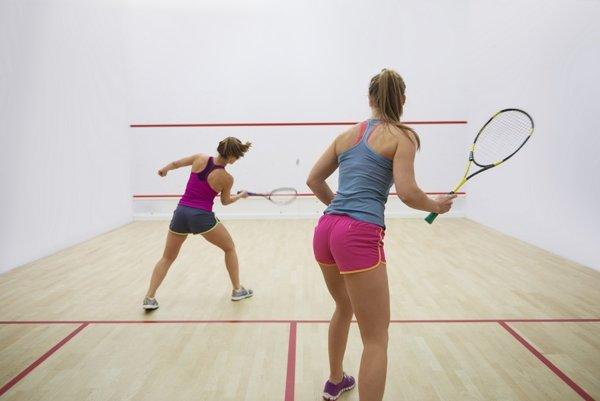 Športové aktivity po práci prepláca viacero firiem.