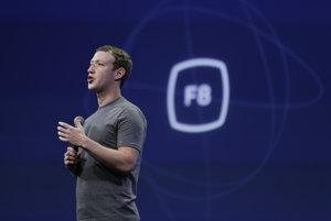 Spoločnosť Marka Zuckerberga bude musieť zrejme opäť platiť.