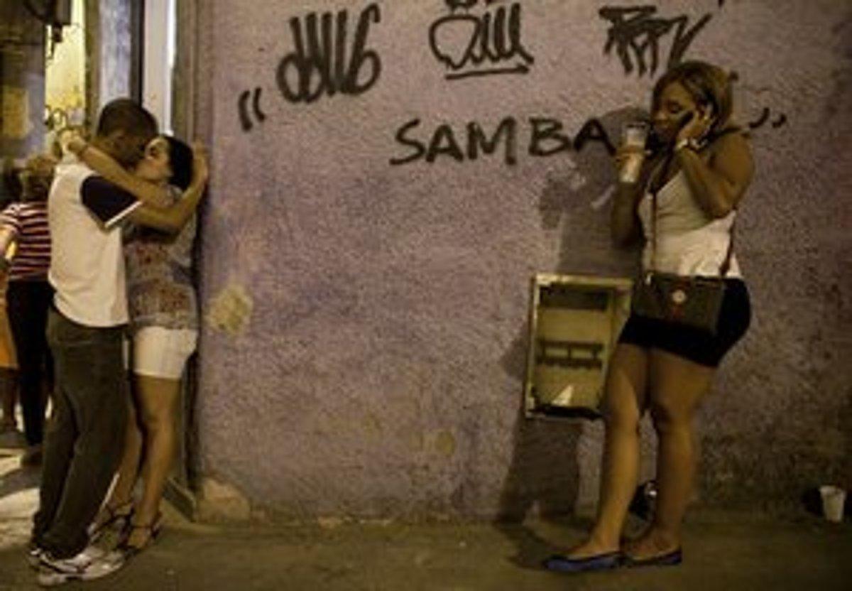 prostitutsiya-v-zhizni