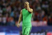 Manuel Neuer si nezahrá dlhšie, ako sa pôvodne predpokladalo.