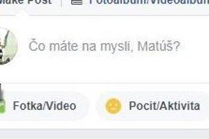 Prieskumníka nájdete v ľavom rohu hlavnej obrazovky facebooku. Ak chcete vidieť iné príspevky ako od priateľov, musíte na ikonu alebo slovo kliknúť.