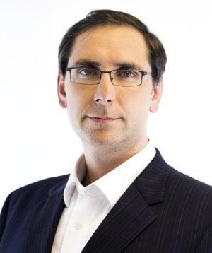 Martin Lazík
