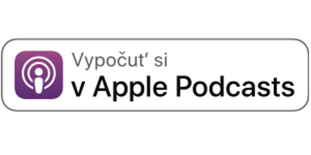 Odoberať podcast