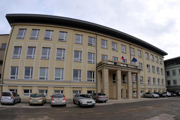 Akciu pripravila Prešovská univerzita.