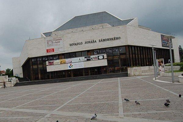 Druhá premiéra svetového muzikálu Nikola Šuhaj je pripravená v sobotu o 18.30 hod. na veľkej scéne DJZ.