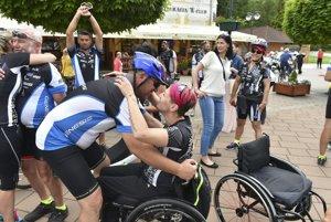 Parasport24 Tour