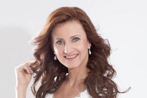 Anna Gajová