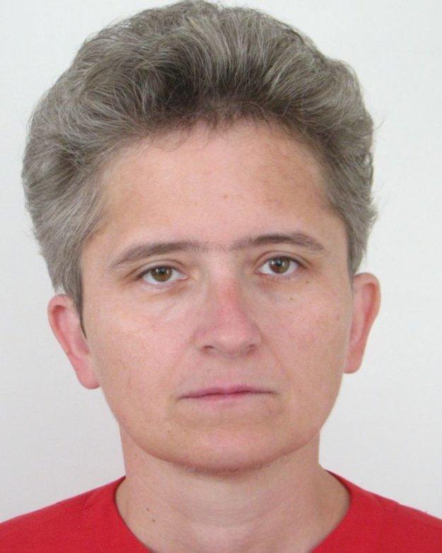Zuzana Bieliková