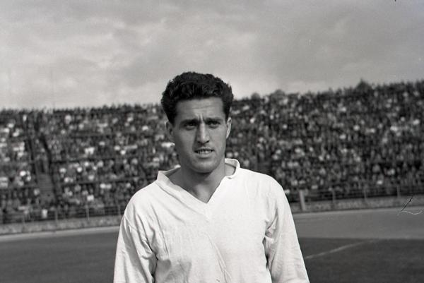 Emil Pažický.