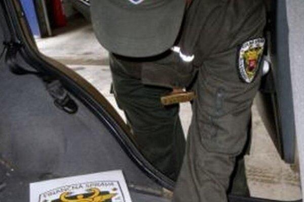 V 22 prípadoch deklaranti uviedli nesprávne údaje o tovare, za čo im colníci uložili pokutu.