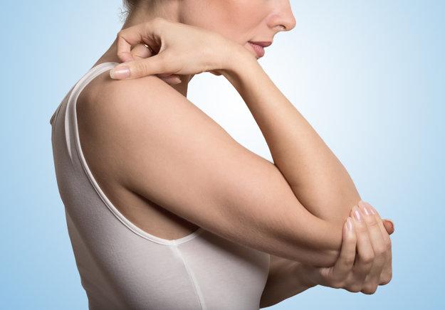 Pod artrózou rozmumieme nenávratné poškodenie kĺbu, ktoré je často spôsobené jeho nesprávnym namáhaním.