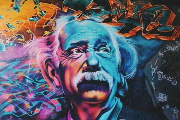 Taký génius, akým bol Albert Einstein, sa už zrejme nenarodí. A ak áno, bude to mať ťažšie.
