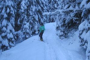 Dnes sú mimoriadne nepriaznivé podmienky najmä pre pešiu turistiku, horolezectvo a skialpinizmus.