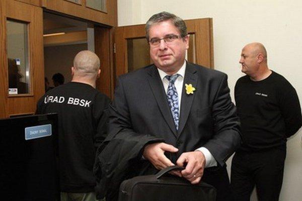 Dlhoročný primátor Brezna končí.