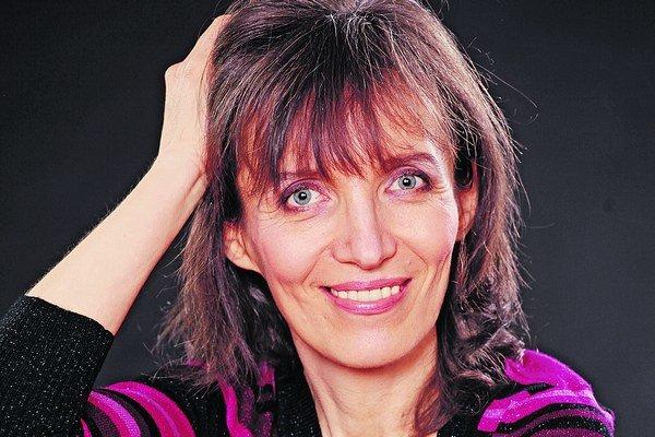 Profesorka Mária Bieliková v roku 2010 získala ocenenie ministerstva školstva Osobnosť vedy a techniky.
