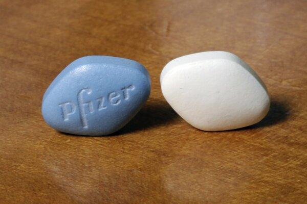 Pfizer.