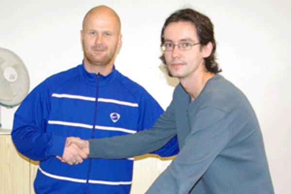 Víťazom Vašej Tipovacej Ligy sa tentokrát stal Roman Hazucha z Hriňovej.