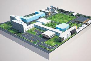 Materiálovotechnologická fakulta STU so sídlom v Trnave sa zameriava na výchovu absolventa pre širokú oblasť priemyselnej výroby. Absolvent pre svoju univerzálnosť a adaptabilitu nachádza dobré uplatnenie v praxi, vo výrobnej, riadiacej ale i výskumnej sfére.