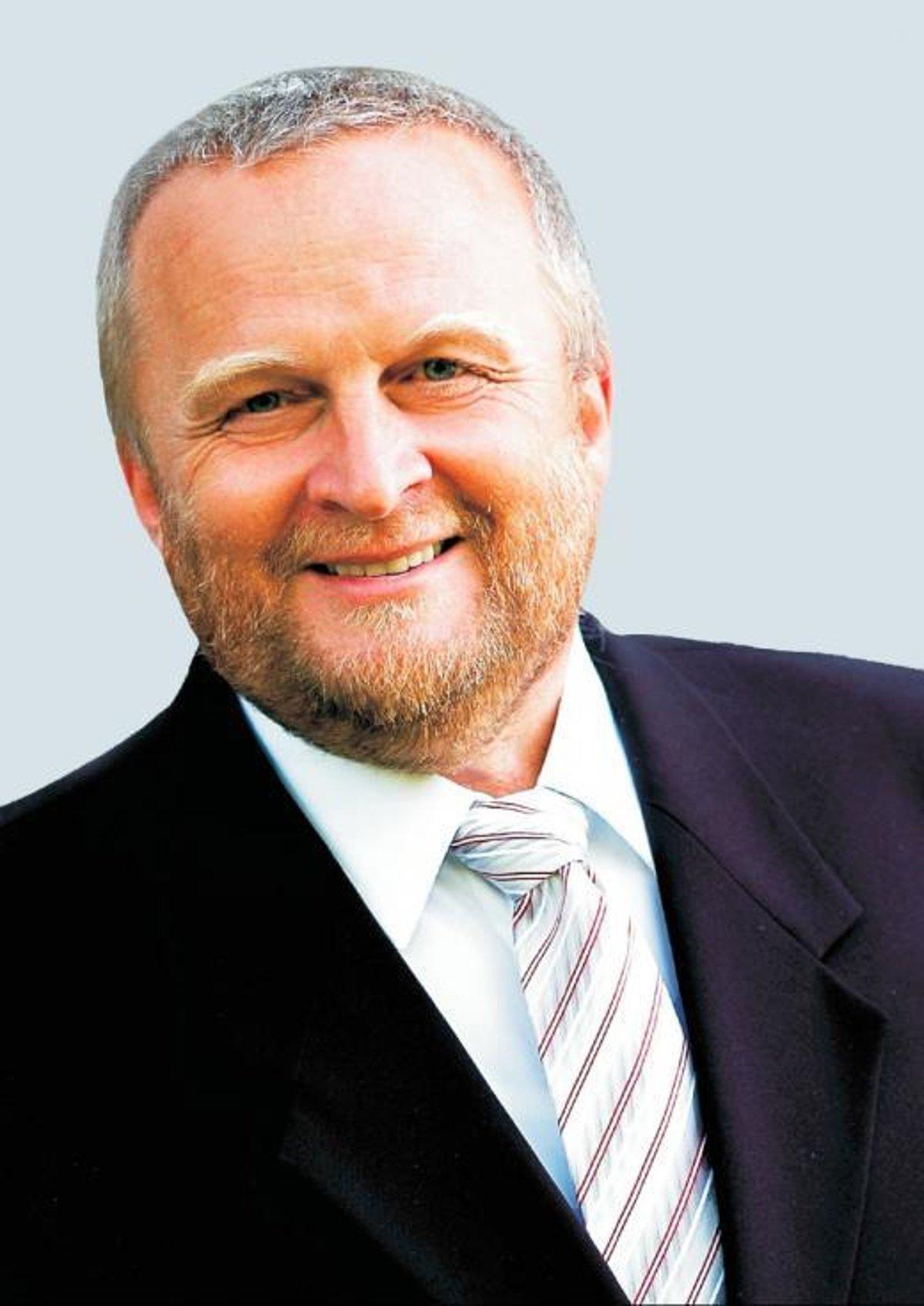 dc1a9a8ad Peter Bulík končí ako zástupca primátora - SME | MY Topoľčany