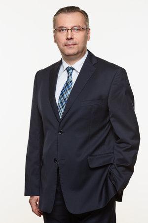 Vladimír Dvorový