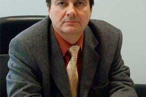 Súčasný generálny riaditeľ Imrich Matuška.