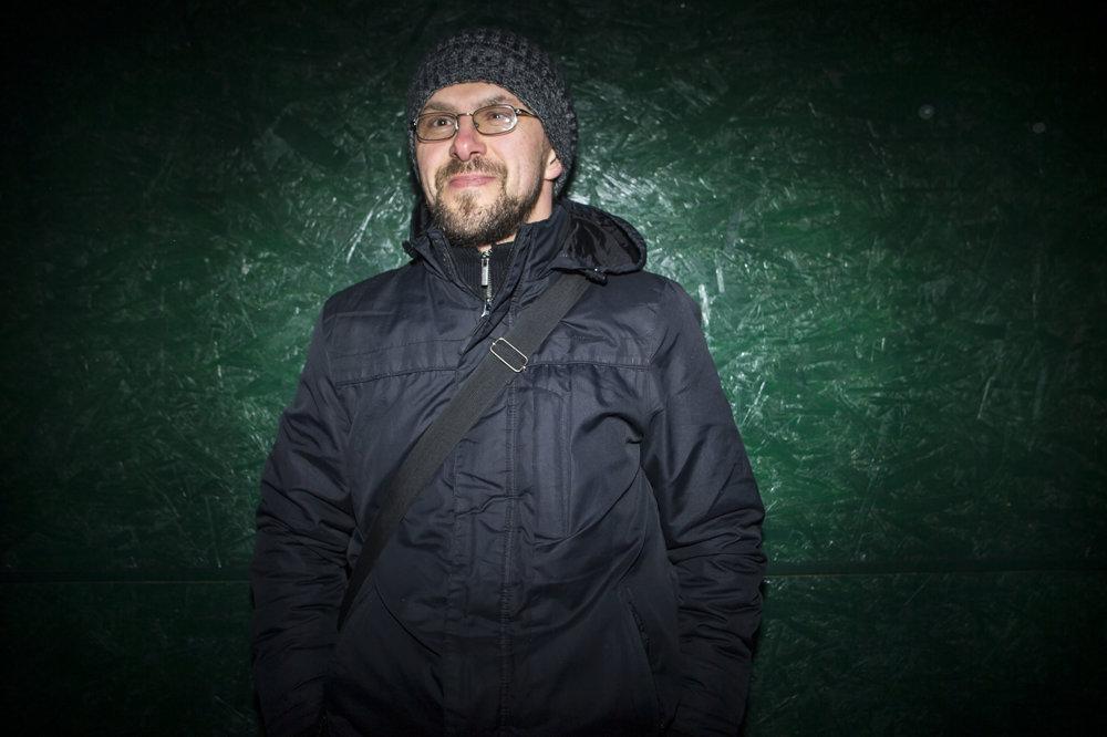 Vladislav Kmeť.