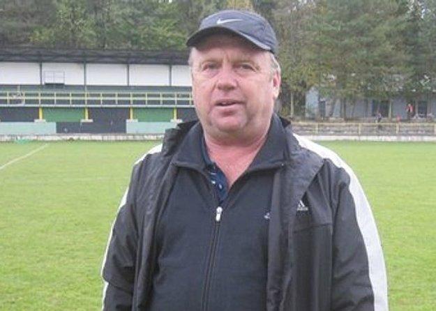 Ivan Janči