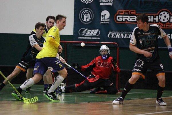 Kobylky sa po reprezentačnej prestávke vracajú do hry. V piatok večer nastúpia proti Trenčínu.