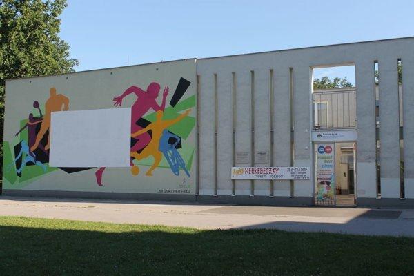 Vernisáž výstavy obrazov členov ČSvK sa uskutoční v piatok 9. marca o 16.00 hod. v Átrium klube na Luniku I, Zuzkin park 4.